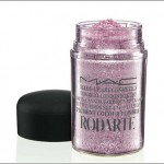 Rodarte for MAC Cosmetics