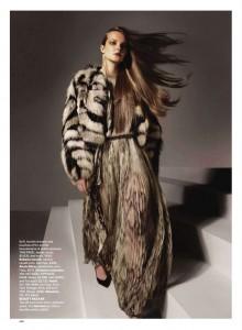 Chic Easy Pieces Harpers Bazaar