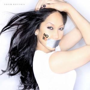 Kimora Lee Simmons No H8