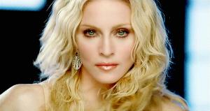 Madonna for Miu Miu