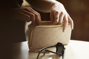 Monogram Empriente Louis Vuitton