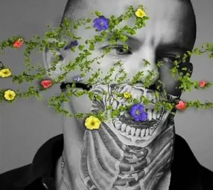 Visionaire 58 A tribute to Lee Alexander McQueen