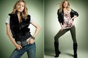 K-Mart Fashion