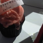Sienna Miller Cupcake Twenty8Twelve