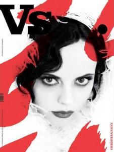 Vs Magazine Rachel Weisz