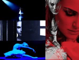 Black Swan Movie Natalie Portman