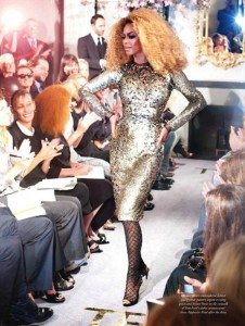 Beyonce Tom Ford