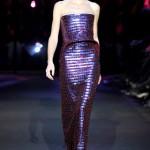 Couture Spring 2011 Armani Prive