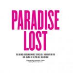 Paradise Lost Dafne Cejas