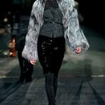 Gucci Fall Winter 2011