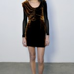 NAHM Fall Winter 2011
