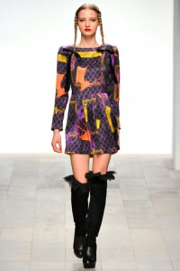 PPQ Fall Winter 2011