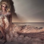 Lara Stone One of a Kind