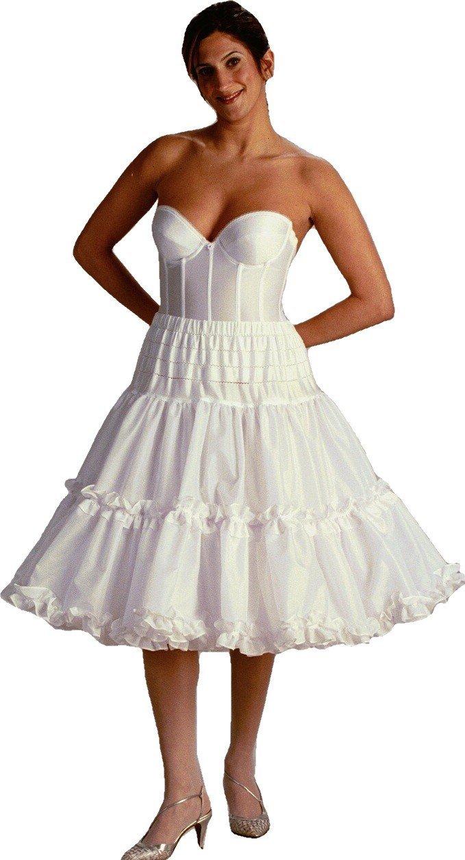066f86620e0 The Prom Dress Shop - Lela London - Travel