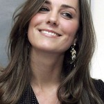 Kate Middleton Make Up