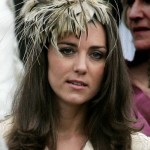 Kate Middleton Make Up