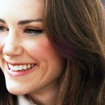 Kate Middleton Wedding Make Up
