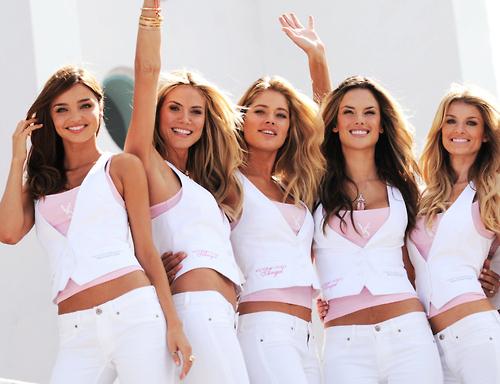 Victoria's Secret Angel Credit Card Payment – Login – Address – Customer Service