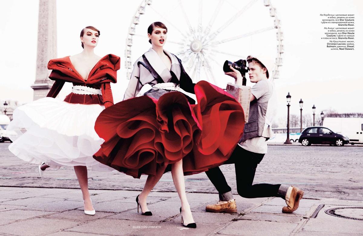 High Flying Fashion Dress Lela London Travel Food