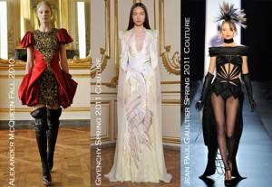 Beyonce Run The World Fashion