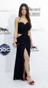 Billboard Music Awards Selena Gomez