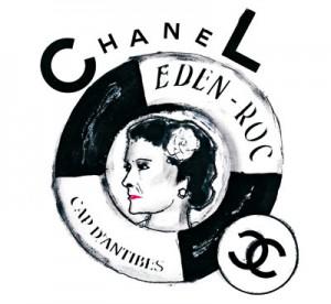 Chanel Cruise 2011 2012