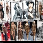 Leopard Dolce Gabbana