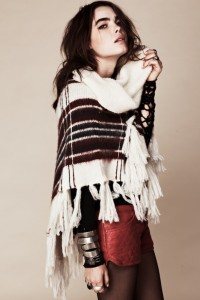 Bambi Northwood Blyth Free People