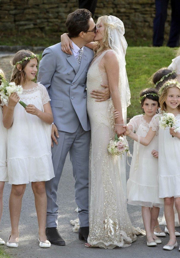 Jamie lucia wedding
