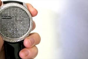 Phosphor Watches