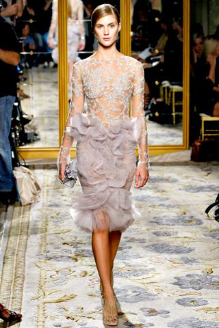 Fashion Designers Life fashion designer