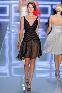 Christian Dior SS12