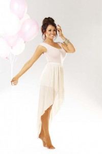 jess wright clothes