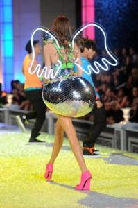 Victoria's Secret Fashion Show Karlie Kloss