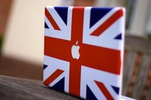 British Computer