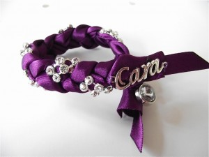Cara Collection Lady Plum