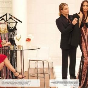 Vogue Italia QVC 10