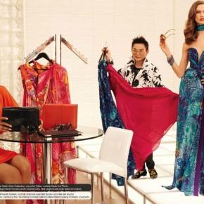 Vogue Italia QVC 14