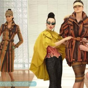 Vogue Italia QVC 3