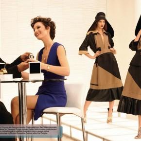 Vogue Italia QVC 4
