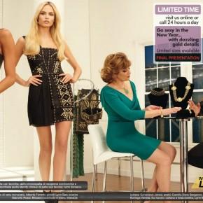 Vogue Italia QVC 5