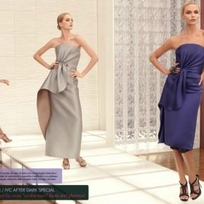 Vogue Italia QVC 6