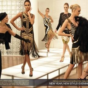 Vogue Italia QVC 7