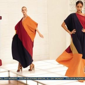 Vogue Italia QVC 8