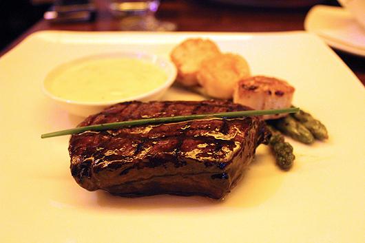 meat wine co westfield