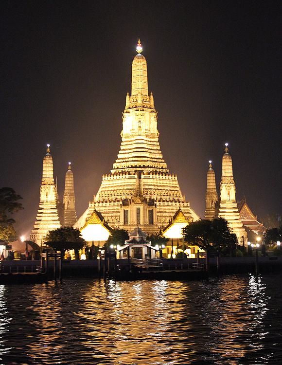 thailand expat