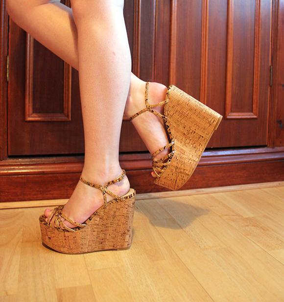 tk maxx shoes