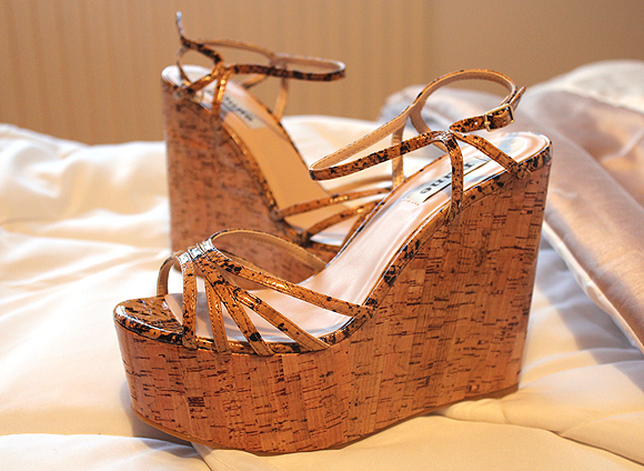 tk maxx shoes 28 images 1000 images about pretty