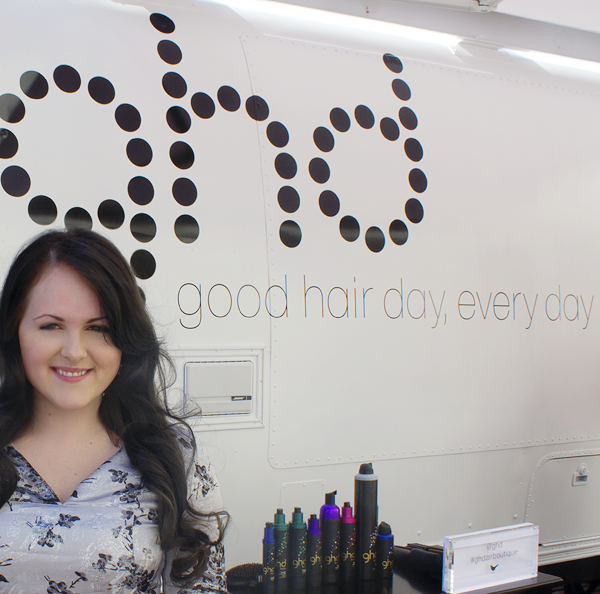 ghd air boutique
