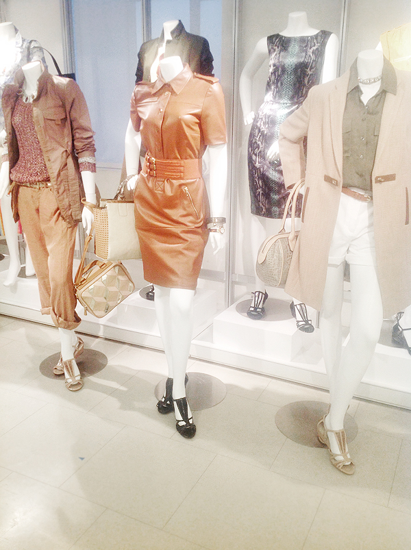 m and s ss13